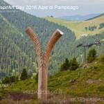 Il RespirArt Day 2016 alpe di pampeago fiemme91 150x150 Inaugurate 5 nuove opere in quota nel Parco d'Arte RespirArt