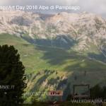 Il RespirArt Day 2016 alpe di pampeago fiemme92 150x150 Inaugurate 5 nuove opere in quota nel Parco d'Arte RespirArt