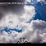 Il RespirArt Day 2016 alpe di pampeago fiemme93 150x150 Inaugurate 5 nuove opere in quota nel Parco d'Arte RespirArt