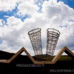 Il RespirArt Day 2016 alpe di pampeago fiemme94 150x150 Inaugurate 5 nuove opere in quota nel Parco d'Arte RespirArt