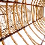 Il RespirArt Day 2016 alpe di pampeago fiemme96 150x150 Inaugurate 5 nuove opere in quota nel Parco d'Arte RespirArt