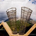 Il RespirArt Day 2016 alpe di pampeago fiemme97 150x150 Inaugurate 5 nuove opere in quota nel Parco d'Arte RespirArt