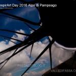 Il RespirArt Day 2016 alpe di pampeago fiemme99 150x150 Inaugurate 5 nuove opere in quota nel Parco d'Arte RespirArt