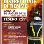 convegno distrettuale vigili del fuoco tesero 2016 150x150 67° Convegno Distrettuale Vigili del Fuoco di Fiemme   Foto