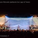 """il tamburo ritrovato lago di tesero live ph massimo vaia65 150x150 """"Il Tamburo ritrovato"""" per due volte al Palafiemme di Cavalese"""
