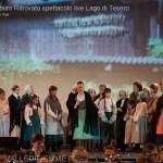 """il tamburo ritrovato primo spettacolo live lago di tesero10 150x150 """"Il Tamburo ritrovato"""" per due volte al Palafiemme di Cavalese"""