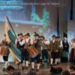 il tamburo ritrovato primo spettacolo live lago di tesero12 150x150 Il Tamburo Ritrovato tutto esaurito a Lago! Si replica