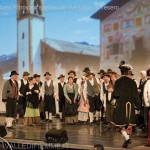 """il tamburo ritrovato primo spettacolo live lago di tesero14 150x150 """"Il Tamburo ritrovato"""" per due volte al Palafiemme di Cavalese"""