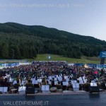 """il tamburo ritrovato primo spettacolo live lago di tesero16 150x150 """"Il Tamburo ritrovato"""" per due volte al Palafiemme di Cavalese"""