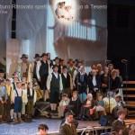"""il tamburo ritrovato primo spettacolo live lago di tesero19 150x150 """"Il Tamburo ritrovato"""" per due volte al Palafiemme di Cavalese"""