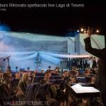 """il tamburo ritrovato primo spettacolo live lago di tesero23 150x150 """"Il Tamburo ritrovato"""" per due volte al Palafiemme di Cavalese"""