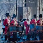 """il tamburo ritrovato primo spettacolo live lago di tesero25 150x150 """"Il Tamburo ritrovato"""" per due volte al Palafiemme di Cavalese"""