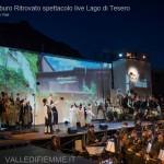 il tamburo ritrovato primo spettacolo live lago di tesero7 150x150 20°rassegna Appuntamenti con la Banda a Tesero