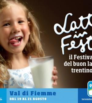 latte in festa trentino fiemme 1