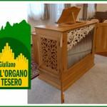 organo di tesero 150x150 Secondo concerto per lorgano di Tesero