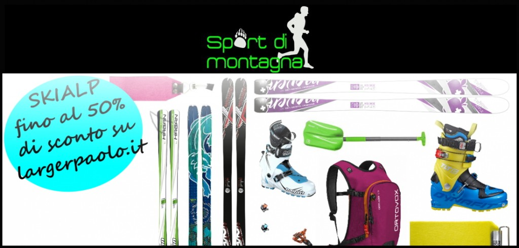 sport di montagna larger paolo shop online1 1024x491 Si saldi chi può!! Svendita da Sport di Montagna a Castello