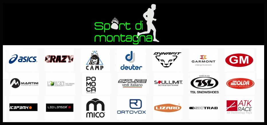 sport di montagna larger paolo Si saldi chi può!! Svendita da Sport di Montagna a Castello