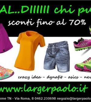 sport di montagna larger paolo3