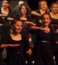 Coro Bambini Amsterdam