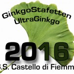 GinkgoStafetten 2016 fiemme UltraGinkgo 150x150 La Ginko Stafetten di Castello di Fiemme promette scintille