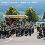 convegno distrettuale vigili del fuoco fiemme 30 luglio 2016 valledifiemme1 150x150 67° Convegno Distrettuale Vigili del Fuoco di Fiemme   Foto