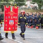 convegno distrettuale vigili del fuoco fiemme 30 luglio 2016 valledifiemme13 150x150 67° Convegno Distrettuale Vigili del Fuoco di Fiemme   Foto