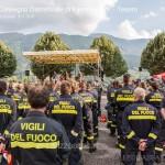 convegno distrettuale vigili del fuoco fiemme 30 luglio 2016 valledifiemme15 150x150 67° Convegno Distrettuale Vigili del Fuoco di Fiemme   Foto