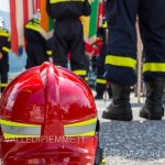 convegno distrettuale vigili del fuoco fiemme 30 luglio 2016 valledifiemme16 150x150 67° Convegno Distrettuale Vigili del Fuoco di Fiemme   Foto