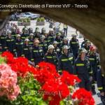 convegno distrettuale vigili del fuoco fiemme 30 luglio 2016 valledifiemme2 150x150 67° Convegno Distrettuale Vigili del Fuoco di Fiemme   Foto