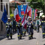 convegno distrettuale vigili del fuoco fiemme 30 luglio 2016 valledifiemme3 150x150 67° Convegno Distrettuale Vigili del Fuoco di Fiemme   Foto