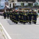 convegno distrettuale vigili del fuoco fiemme 30 luglio 2016 valledifiemme5 150x150 67° Convegno Distrettuale Vigili del Fuoco di Fiemme   Foto