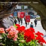 convegno distrettuale vigili del fuoco fiemme 30 luglio 2016 valledifiemme6 150x150 67° Convegno Distrettuale Vigili del Fuoco di Fiemme   Foto