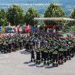 convegno distrettuale vigili del fuoco fiemme 30 luglio 2016 valledifiemme7 150x150 67° Convegno Distrettuale Vigili del Fuoco di Fiemme   Foto