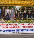 convegno distrettuale vigili del fuoco fiemme 30 luglio 2016 valledifiemme8