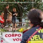 convegno distrettuale vigili del fuoco fiemme 30 luglio 2016 valledifiemme9 150x150 67° Convegno Distrettuale Vigili del Fuoco di Fiemme   Foto