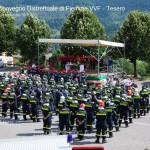convegno distrettuale vigili del fuoco fiemme 30.7.16 tesero1 150x150 67° Convegno Distrettuale Vigili del Fuoco di Fiemme   Foto