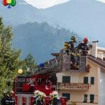 convegno distrettuale vigili del fuoco fiemme 30.7.16 tesero100 150x150 67° Convegno Distrettuale Vigili del Fuoco di Fiemme   Foto