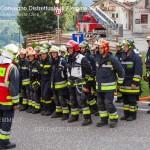 convegno distrettuale vigili del fuoco fiemme 30.7.16 tesero103 150x150 67° Convegno Distrettuale Vigili del Fuoco di Fiemme   Foto