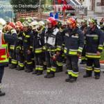 convegno distrettuale vigili del fuoco fiemme 30.7.16 tesero104 150x150 67° Convegno Distrettuale Vigili del Fuoco di Fiemme   Foto