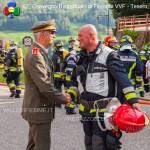 convegno distrettuale vigili del fuoco fiemme 30.7.16 tesero105 150x150 67° Convegno Distrettuale Vigili del Fuoco di Fiemme   Foto