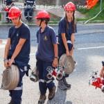 convegno distrettuale vigili del fuoco fiemme 30.7.16 tesero106 150x150 67° Convegno Distrettuale Vigili del Fuoco di Fiemme   Foto