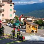 convegno distrettuale vigili del fuoco fiemme 30.7.16 tesero110 150x150 67° Convegno Distrettuale Vigili del Fuoco di Fiemme   Foto