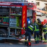 convegno distrettuale vigili del fuoco fiemme 30.7.16 tesero111 150x150 67° Convegno Distrettuale Vigili del Fuoco di Fiemme   Foto