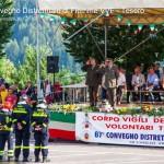 convegno distrettuale vigili del fuoco fiemme 30.7.16 tesero112 150x150 67° Convegno Distrettuale Vigili del Fuoco di Fiemme   Foto