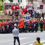 convegno distrettuale vigili del fuoco fiemme 30.7.16 tesero113 150x150 67° Convegno Distrettuale Vigili del Fuoco di Fiemme   Foto