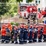 convegno distrettuale vigili del fuoco fiemme 30.7.16 tesero114 150x150 67° Convegno Distrettuale Vigili del Fuoco di Fiemme   Foto