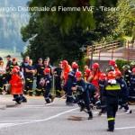 convegno distrettuale vigili del fuoco fiemme 30.7.16 tesero115 150x150 67° Convegno Distrettuale Vigili del Fuoco di Fiemme   Foto