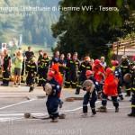 convegno distrettuale vigili del fuoco fiemme 30.7.16 tesero116 150x150 67° Convegno Distrettuale Vigili del Fuoco di Fiemme   Foto