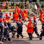 convegno distrettuale vigili del fuoco fiemme 30.7.16 tesero117 150x150 67° Convegno Distrettuale Vigili del Fuoco di Fiemme   Foto
