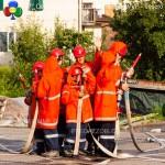 convegno distrettuale vigili del fuoco fiemme 30.7.16 tesero120 150x150 67° Convegno Distrettuale Vigili del Fuoco di Fiemme   Foto